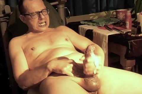Having enjoyment Like Sounding, wank And messy Talk (in Dutch) With My Super attractive web camera Buddy Rangoxxl.