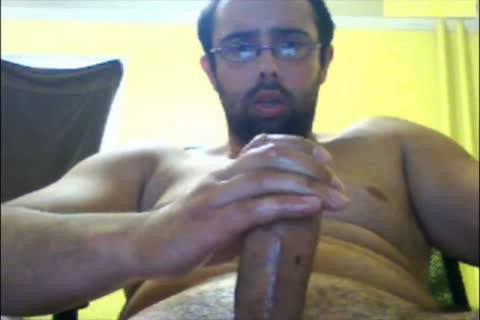 This Time Puts Camera Up Close On The Tip Of His Mushroom blowjob. Let Me Know If u Like.