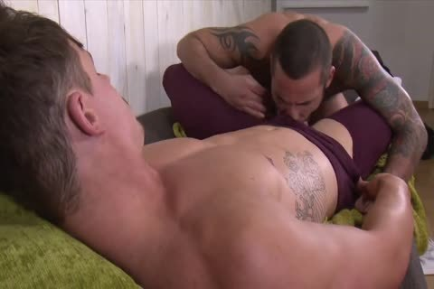 LE-BB-Jonathan Agassi Goes bare JED ATHENS THE superlatively admirable ASSWORSHIP + CUMEATING OUT OF THE wazoo ++++++++++.mp4