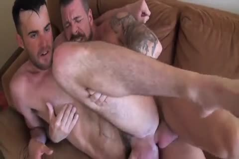 nasty daddy Younger